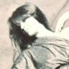 PaolaBlantonwebl