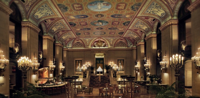 Palmer-house-lobby-final-larger-e1380753290284 (1)