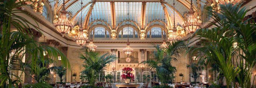 palace-hotel-press-awards-1440x500